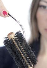 Deutsche Haut Und Allergiehilfe Ev Gesunde Haare Und Nägel